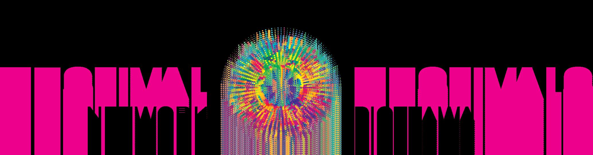 Ottawa Festival Network